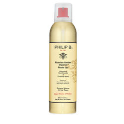 Russian Amber Imperial Roots Up! Volumising Root Booster & Finishing Spray, , large