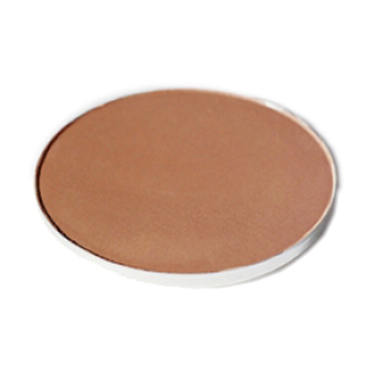 Compact Powder, DARK, large