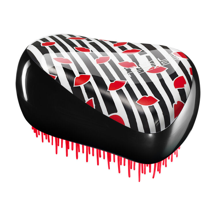 Compact Styler Lulu Guinness, , large