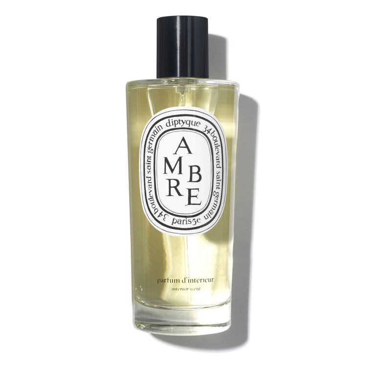 Ambre Room Spray 150ml, , large