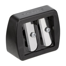 Pencil Sharpener, , large