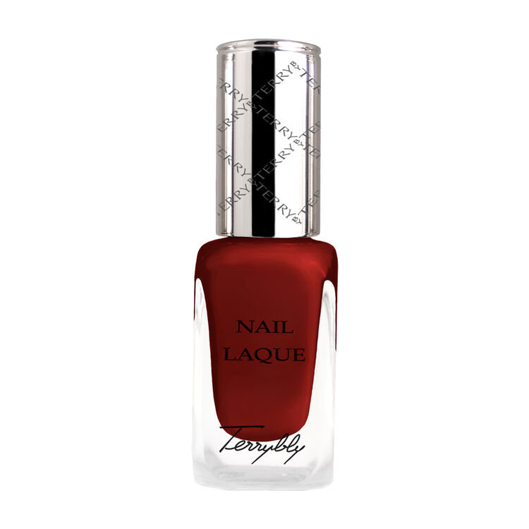 Nail Lacquer - 8 Fire Game, FIRE GAME, large