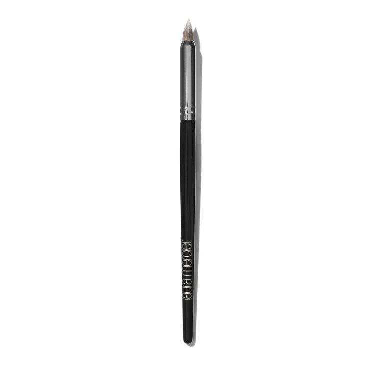 Smokey Eye Liner Brush, , large