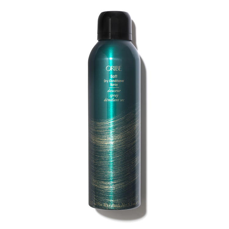 Soft Dry Conditioner Spray, , large