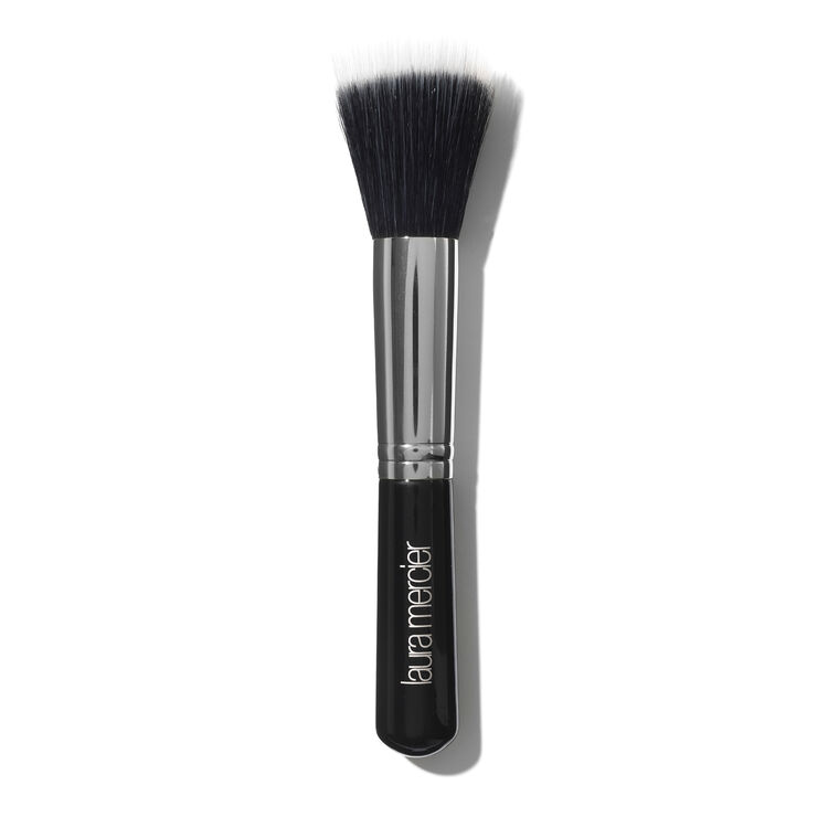 Finishing Brush, , large