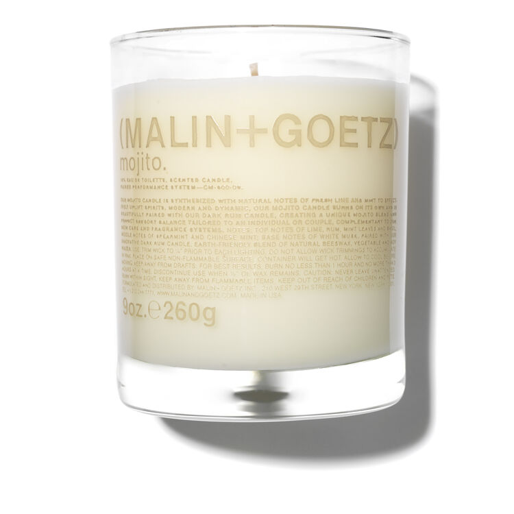 Mojito Candle 260g, , large