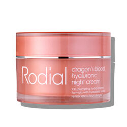 Dragon's Blood Night Cream, , large