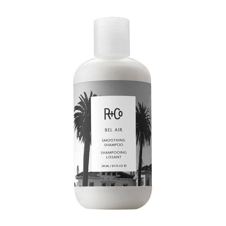 Bel Air Smoothing Shampoo, , large