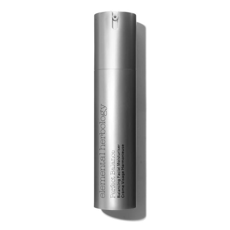 Perfect Balance Facial Moisturiser SPF 12 50ml, , large