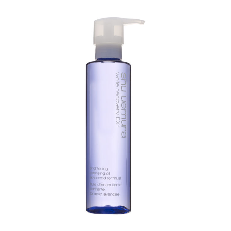 Brightening Cleansing Oil 150ml, , large
