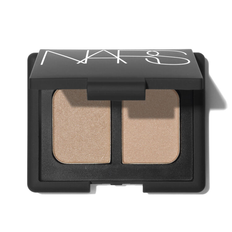 Eyeshadow Duo, ALL ABOUT EVE, large