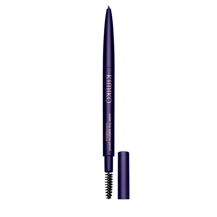 Super Fine Eyebrow Pencil Automatique, , large