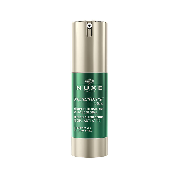Nuxuriance Ultra Replenishing Serum, , large