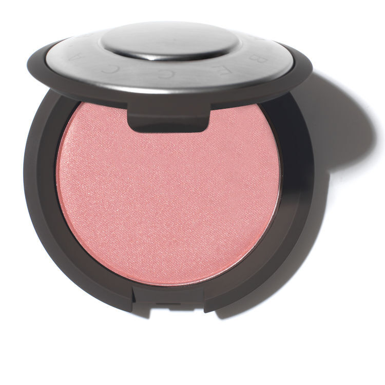 Mineral Blush, , large