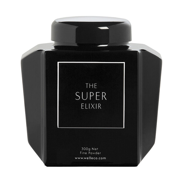 The Super Elixir Caddy, , large