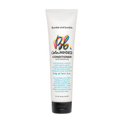 Color Minded Conditioner, , large