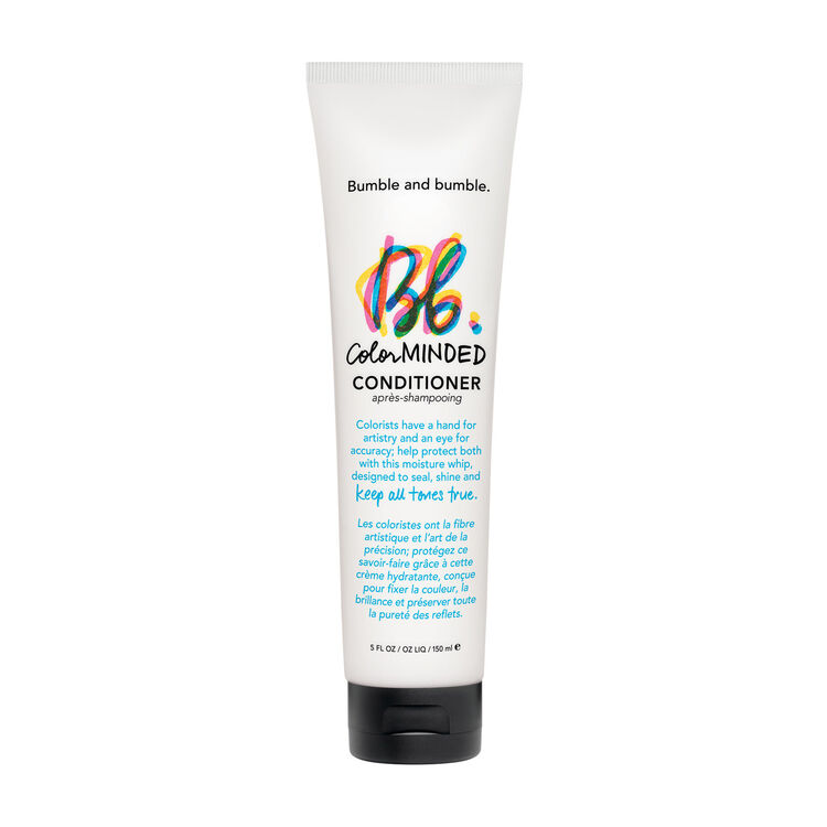 Colour Minded Conditioner 150ml/5fl.oz, , large