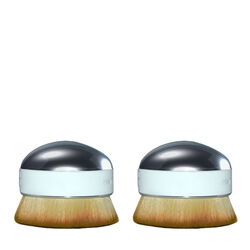 Palm Brush Twin Set, , large