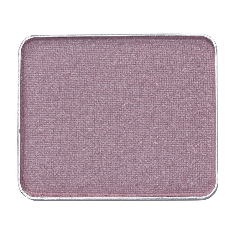 Pressed Eyeshadow Refill - P Light Pink 125, P LIGHT PINK 125, large
