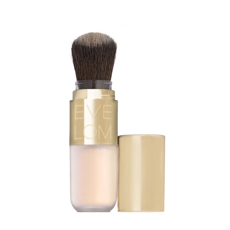 Sheer Radiance Translucent Powder, , large