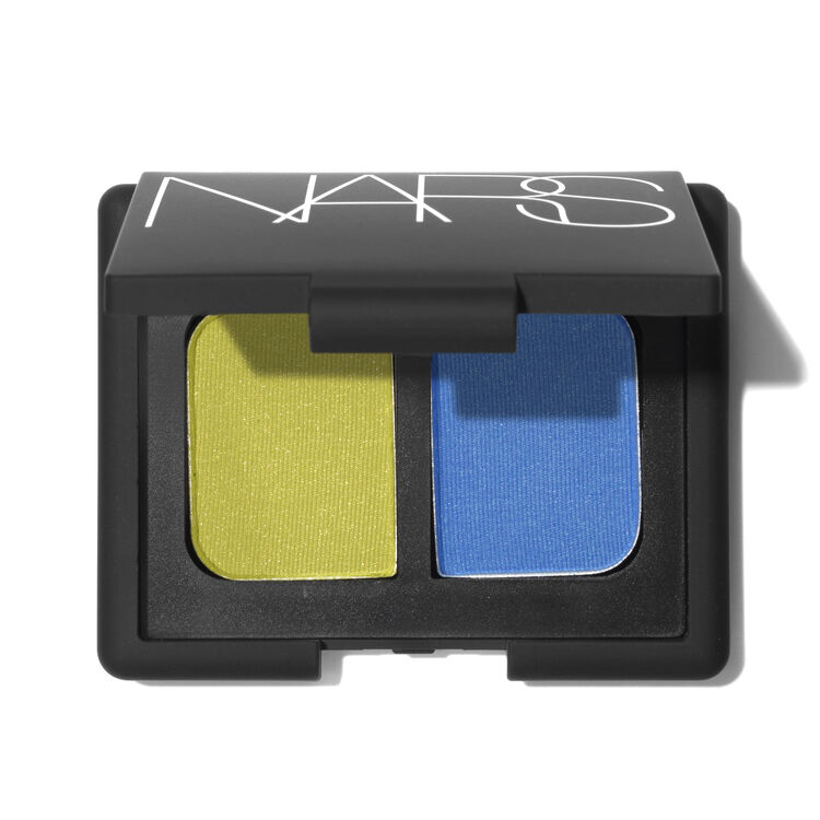 Eyeshadow Duo, RATED R, large