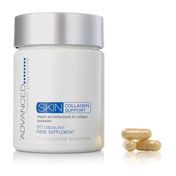 Skin Collagen Support, , large