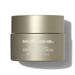 Plant Profusion Energetic Eye Cream, , large