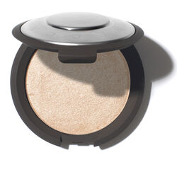 Shimmering Skin Perfector Pressed Highlighter, CHAMPAGNE POP 8G, large