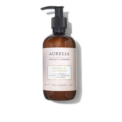 Miracle Cleanser Deluxe Size, , large