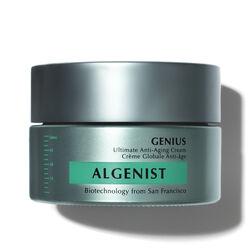Genius Ultimate Anti-Aging Cream, , large