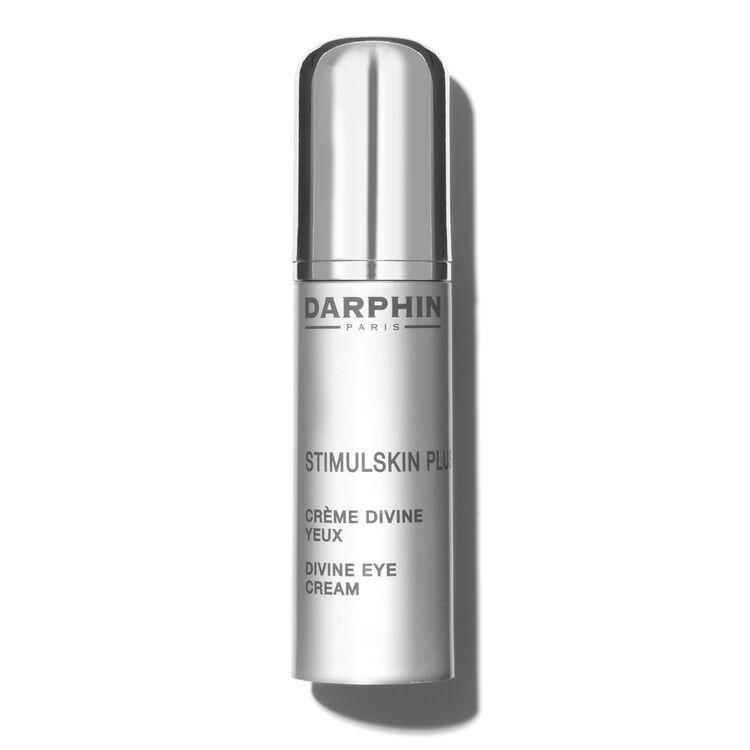 Stimulskin Plus Divine Eye Cream, , large