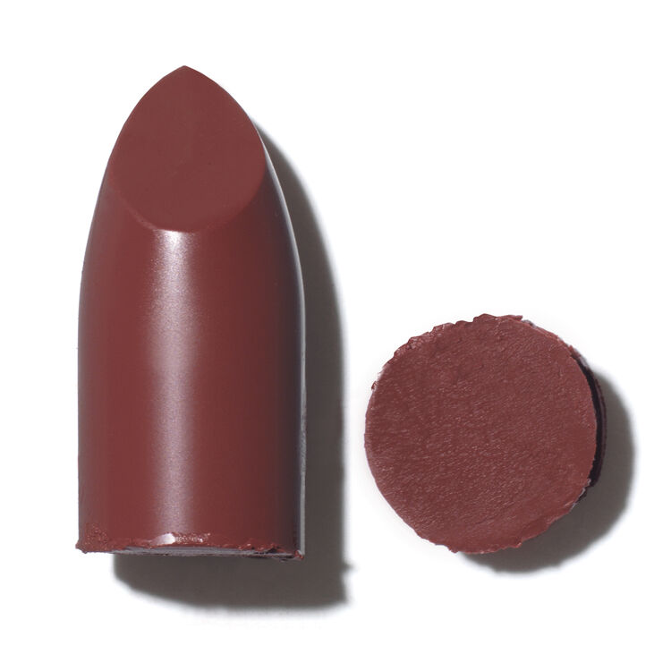 Saint 10 Percent Pigment, DEEP RED SAINT, large