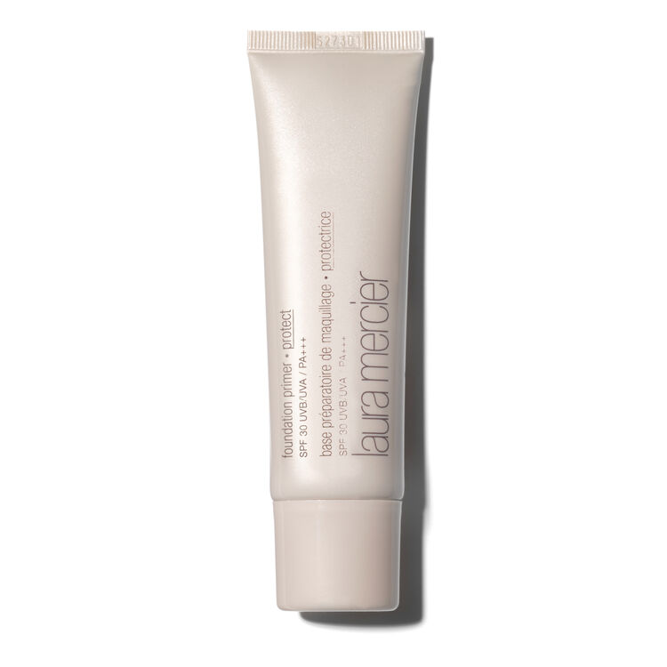 Foundation Primer Protect, , large