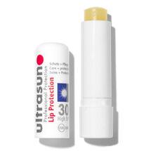 Ultrasun High 30 SPF Ultralip, , large