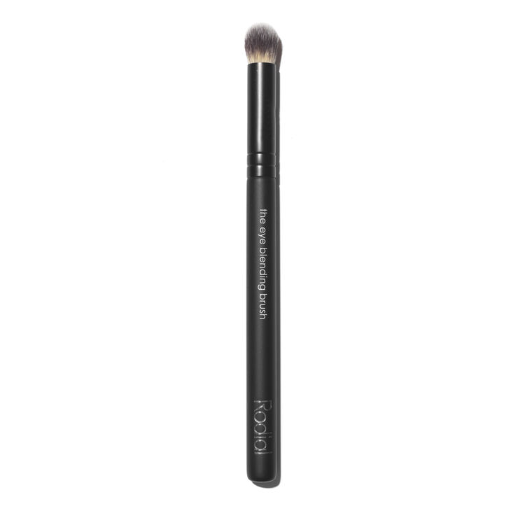 Eye Blending Brush, , large