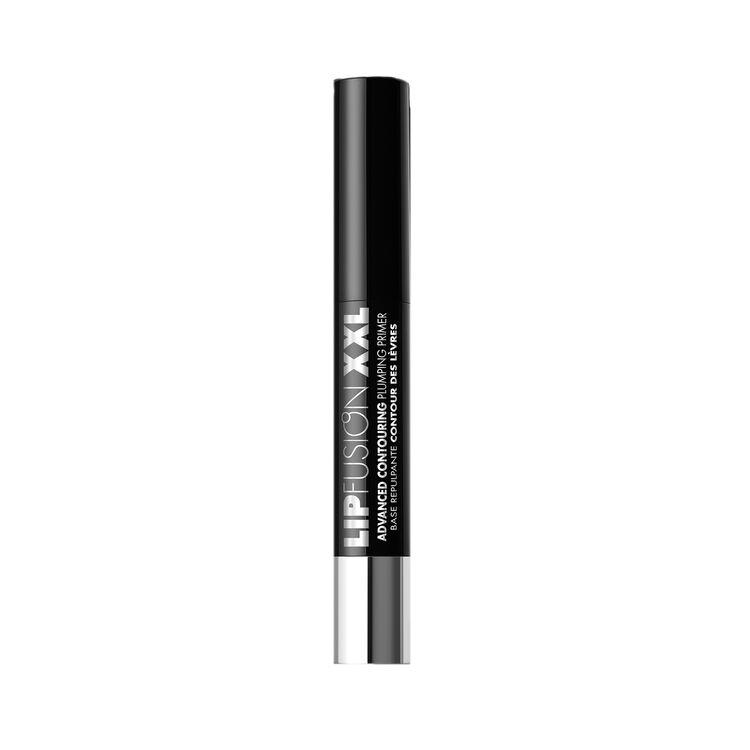 XXL Advanced Contouring Priming Plumping Pencil, , large