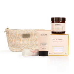 Aurelia Exclusive Gift Set, , large