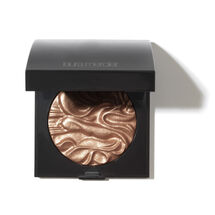 Face Illuminator, SEDUCTION, large