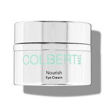 Nourish - Eye Cream, , large