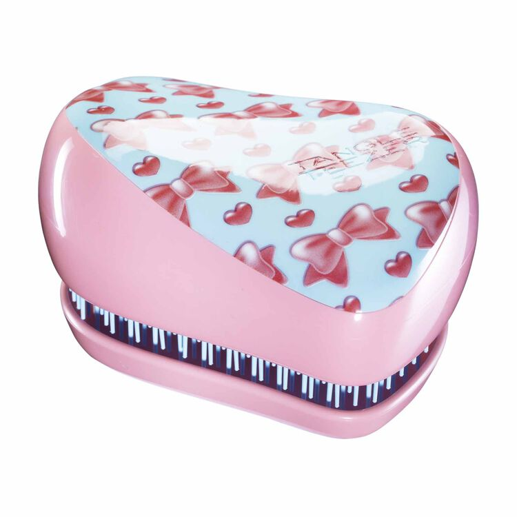 Penelope Pink Compact, , large