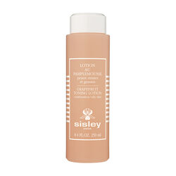 Grapefruit Toning Lotion 250ml, , large