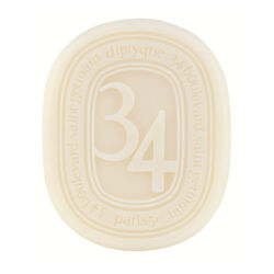 34 Blvd St.germain Soap, , large