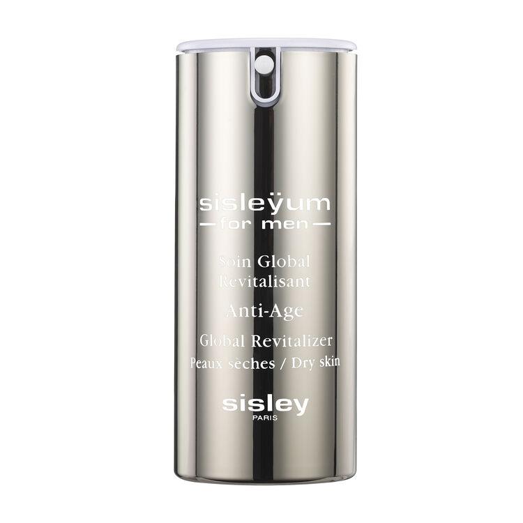 Sisleyum for Men Dry Skin 50ml, , large