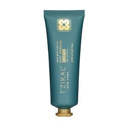 Deep Hydrating Shampoo, , large