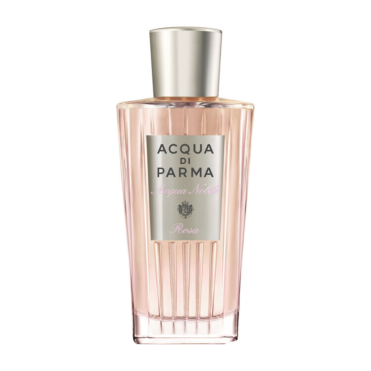 Acqua Nobile Rosa Eau de Toilette 75ml, , large