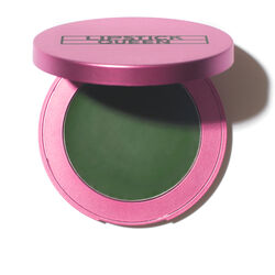 Frog Prince Cream Blush, , large