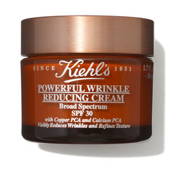 Powerful Wrinkle Reducing Cream SPF30, , large