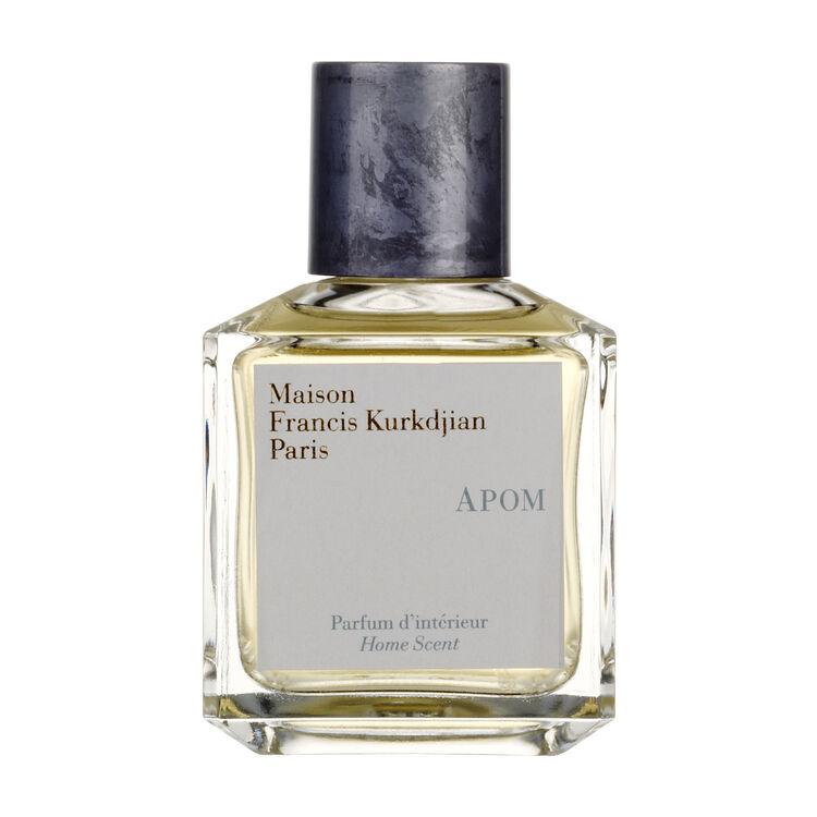 Apom Parfum D'interieur, , large
