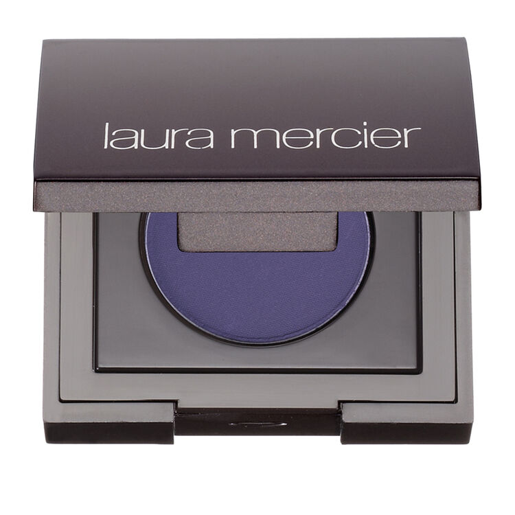 Laura Mercier Cake Eyeliner Uk