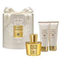 Magnolia Nobile Gift Set, , large